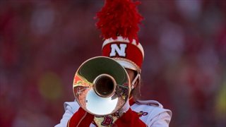 Hot Reads: The Beginning of the End of CFB's Opulent Era?