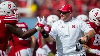 In-State 2019 DE Garrett Nelson Commits to Nebraska