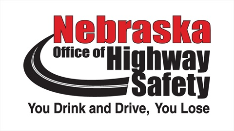Nebraska Office of Highway Safety