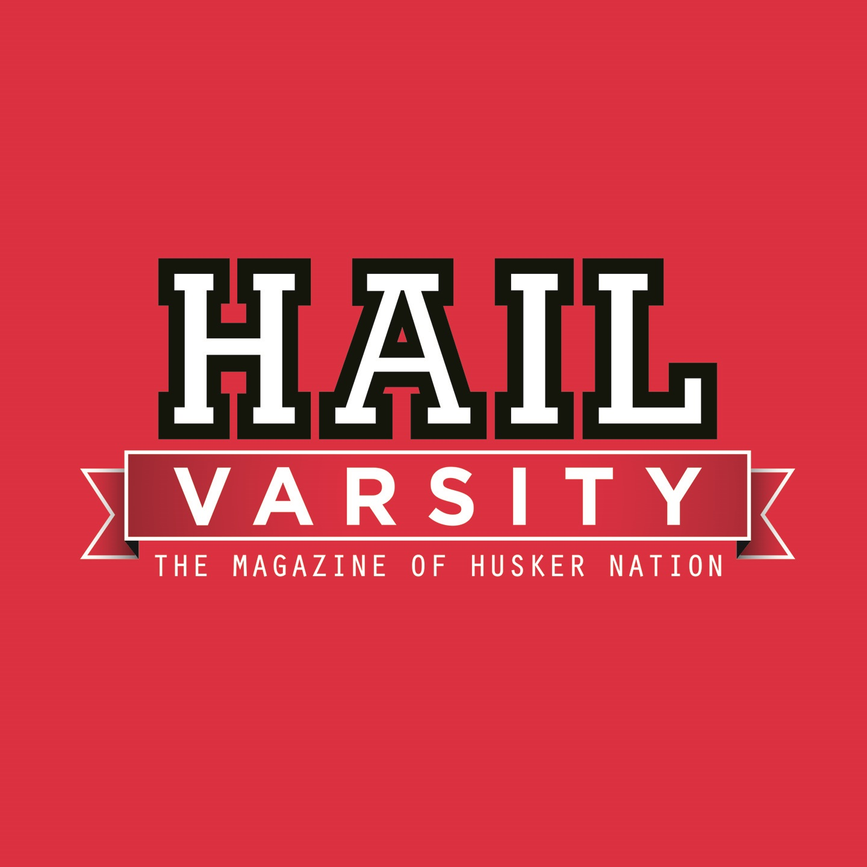 Hail Varsity Radio: The best source for Nebraska ...