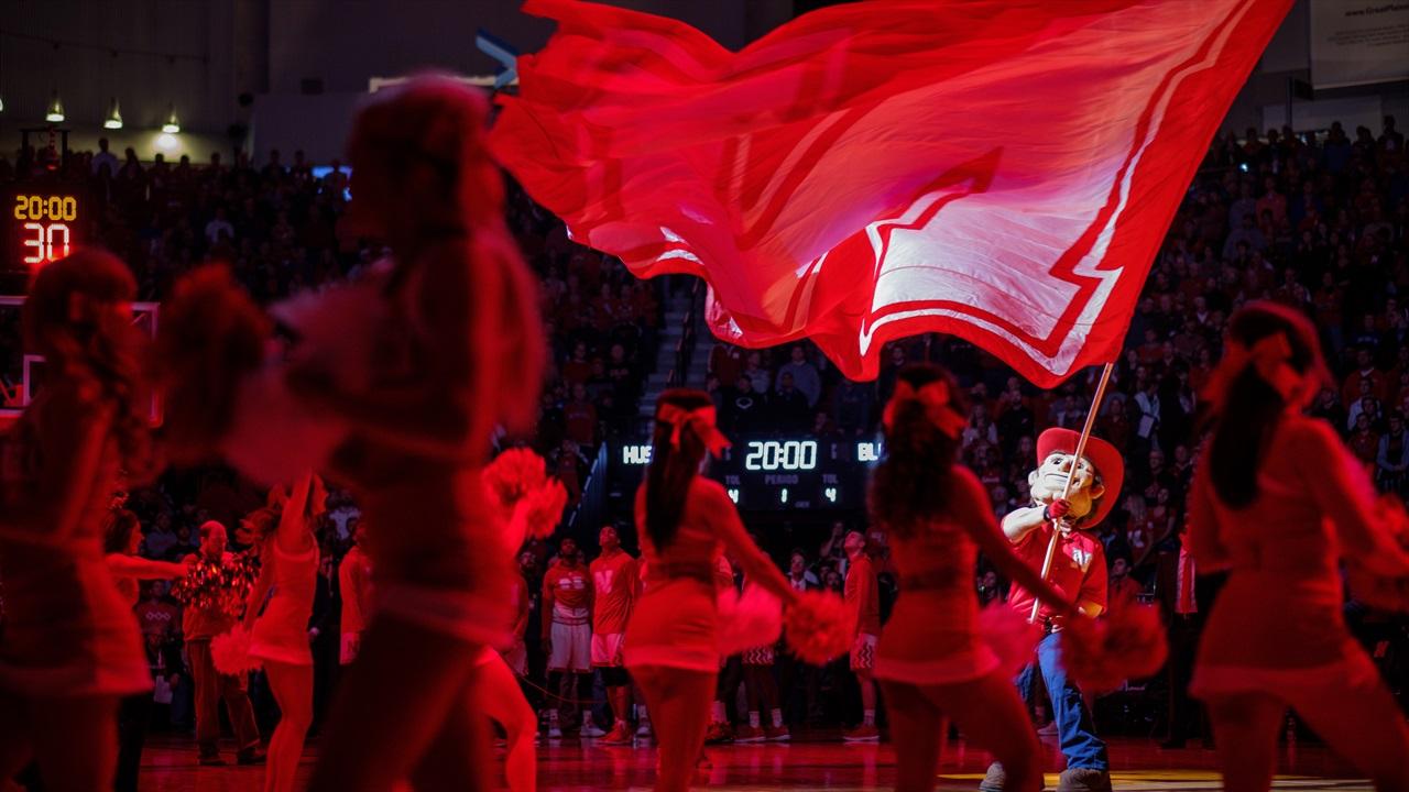 What Dalano Banton Can Bring to Nebraska Basketball
