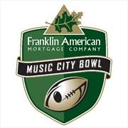 Ranking All 41 Bowl Logos | Hail Varsity