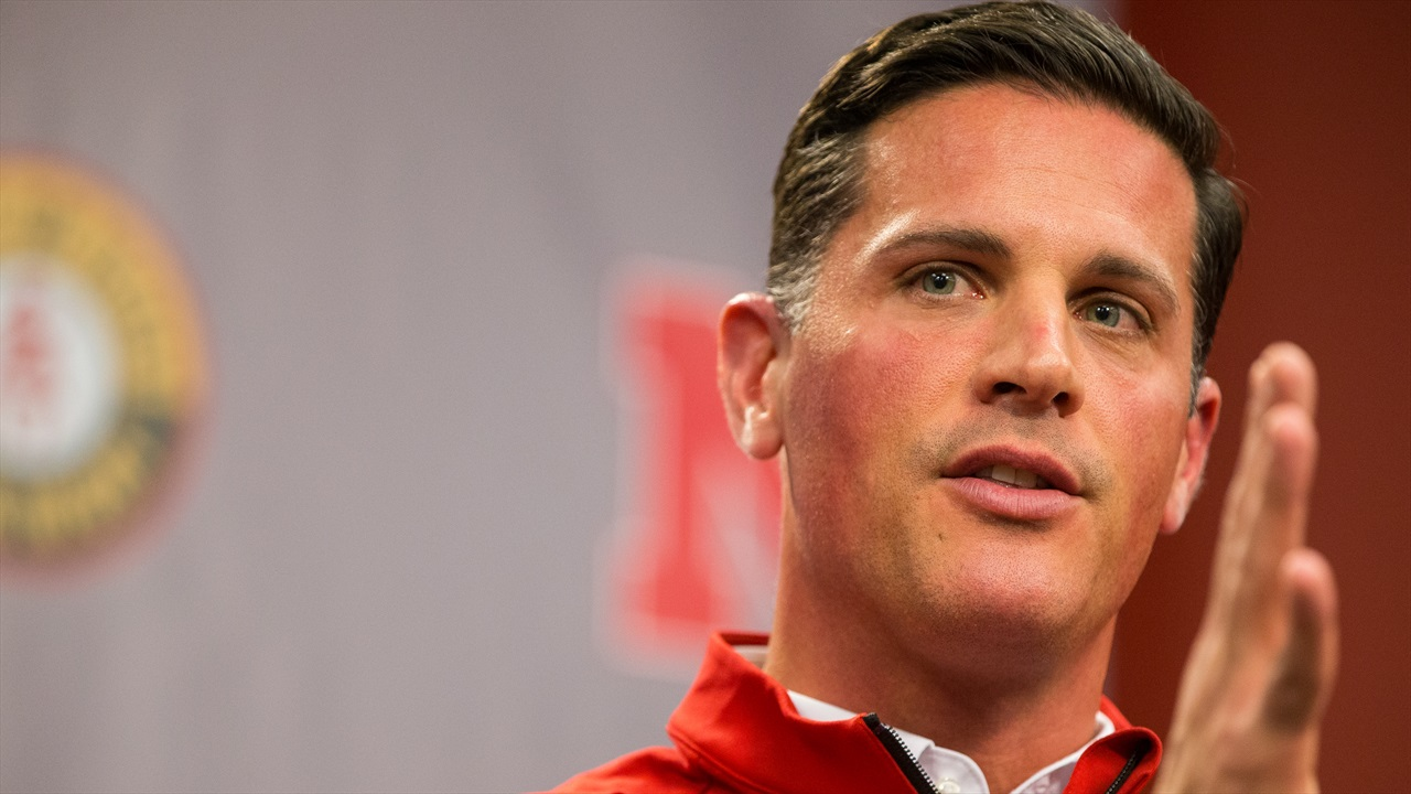 detail oriented diaco plans to bring lessons to defense hail varsity detail oriented diaco plans to bring lessons to defense