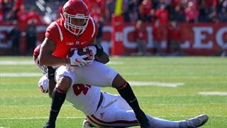 Trend Report: Rutgers