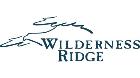 Wilderness Ridge Golf
