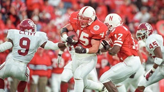 Hot Reads: Would 1997 Nebraska Have Been Favored Over Michigan?