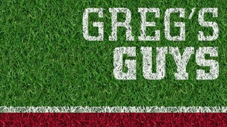 Greg's Guys: Priority Targets Coming in Focus For Huskers