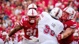 The Petey Post: Nebraska's Players Need to be Better