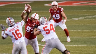 Tale of the Tape: Third Down Defense Against Ohio State