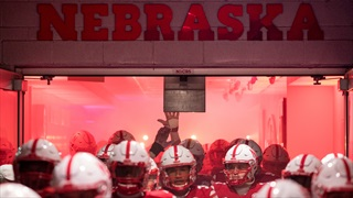 5 Thoughts on Huskers' Commit C.J. Smith