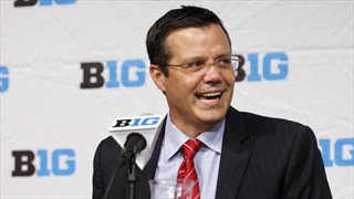 Hot Reads: Tim Miles Likes His Team, Now What?
