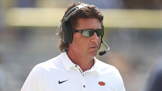Hot Reads: What Coaches Are Saying About the Redshirt Rule