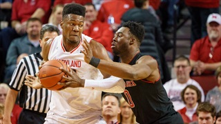 How the Big Ten Fared at the NBA Draft Combine