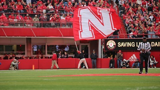 Big Red Recon: Debriefing the 2020 Recruiting Cycle for Nebraska