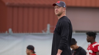 Nebraska Recruiting: New Offers for 2020 and Beyond