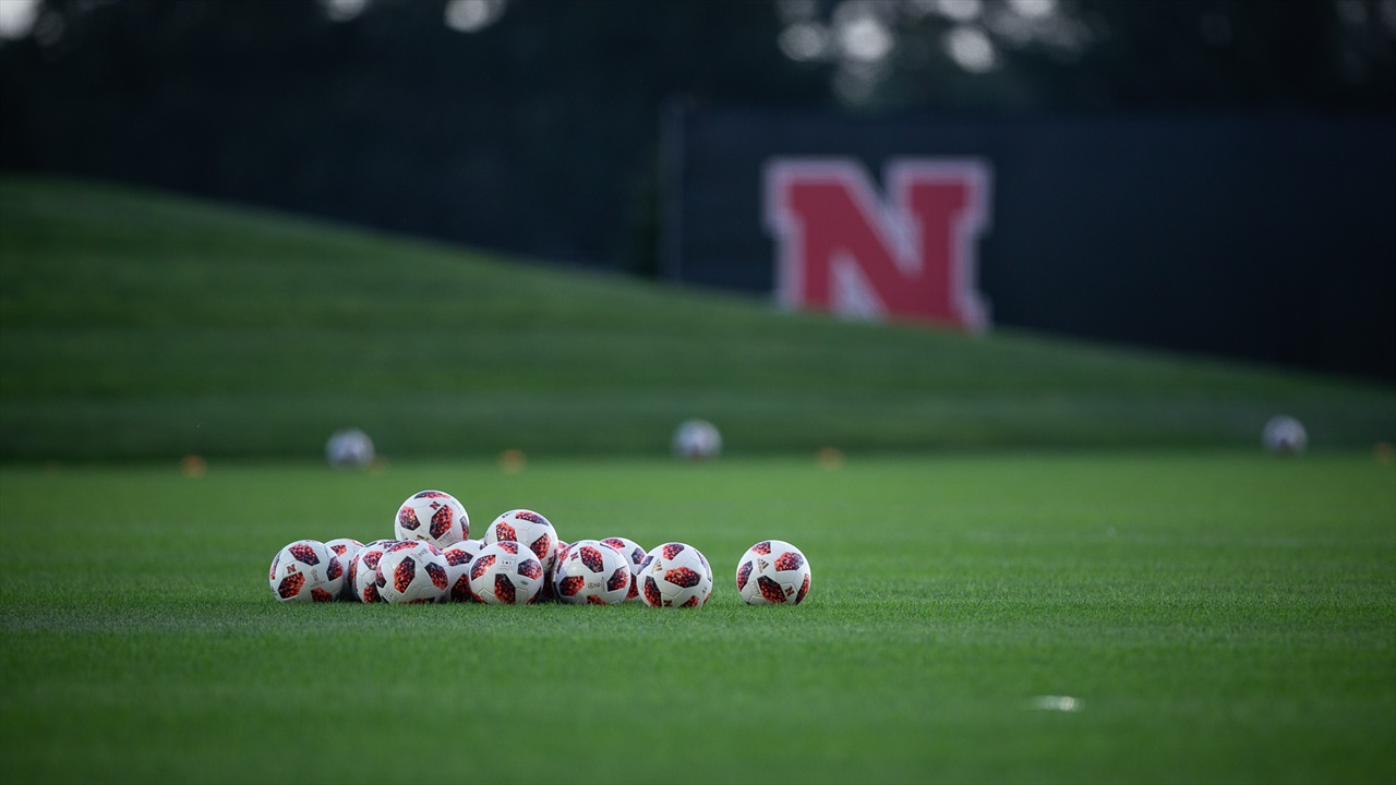 3 Takeaways From the Huskers' Season-Opening 4-0 Loss to Kansas