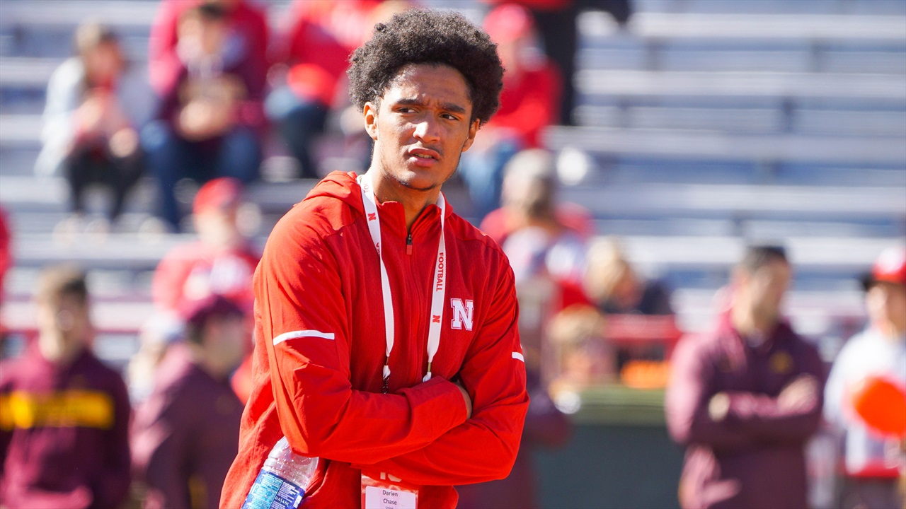 Nebraska Recruiting: Getting The Summer Enrollees Up To Speed
