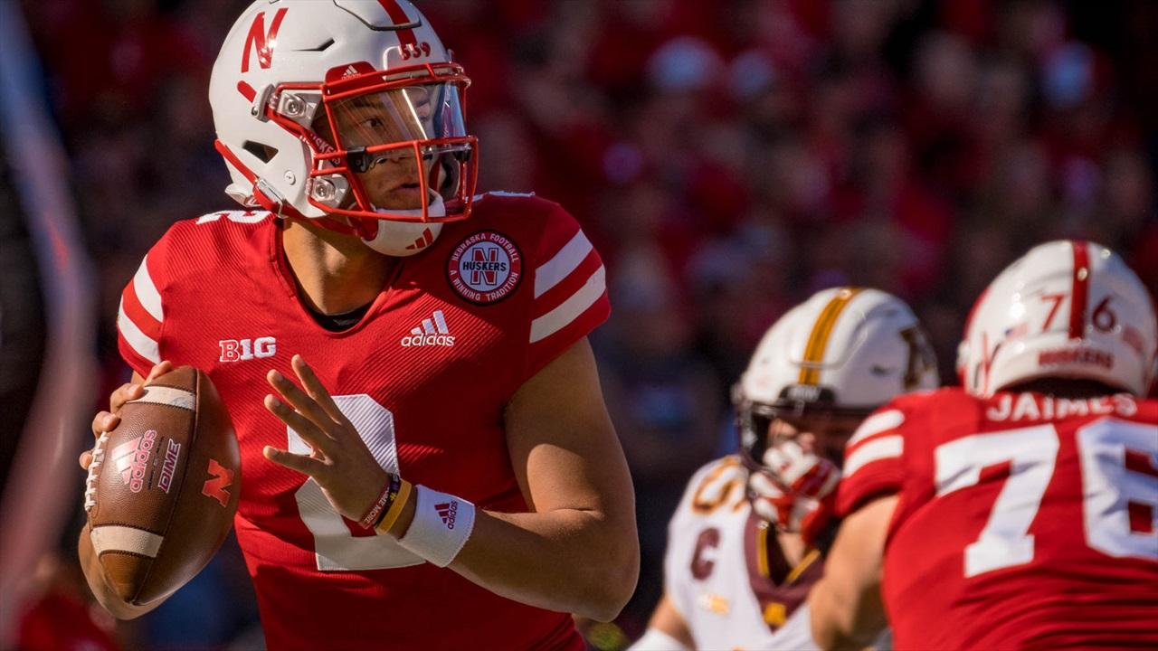 Mailbag: Bold Nebraska Football Predictions for 2019 | Hail Varsity