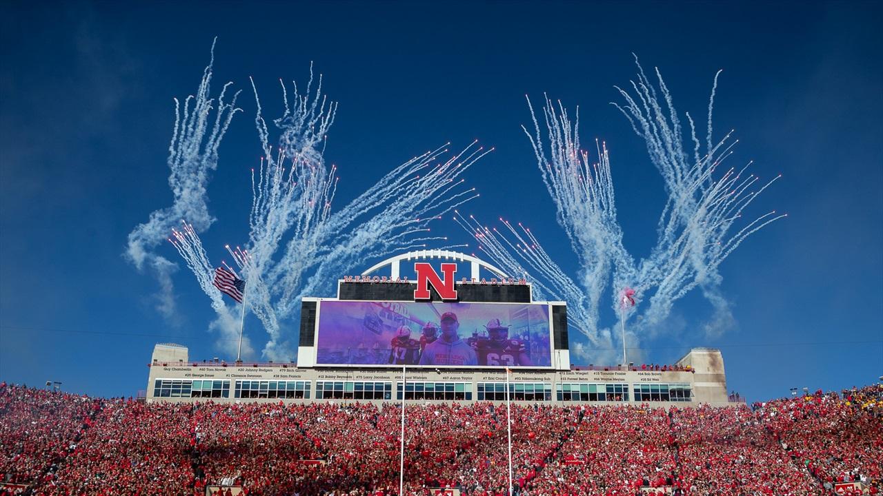 Nebraska Recruiting: Creighton Prep's AJ Rollins Discovering Potential