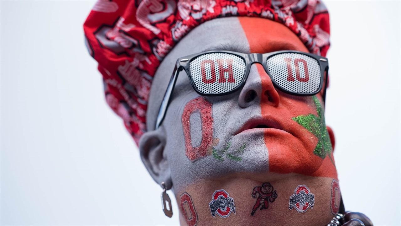 Hot Reads: Ohio State Needed More SEC Quarterbacks