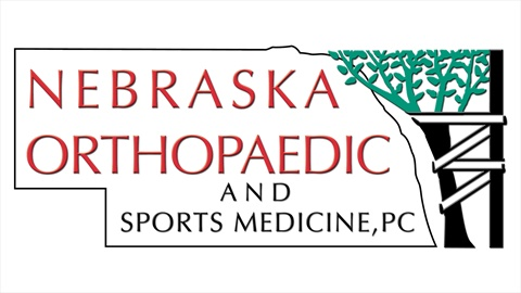 Nebraska Orthopaedic and Sports Medicine