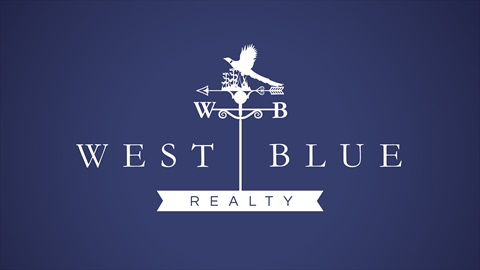 West Blue Realty