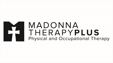 Madonna Therapy Plus