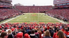 In Letter to Season Ticket Holders, NU Mentions Possible Spring Season