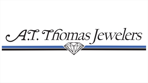 A. T. Thomas Jewelers