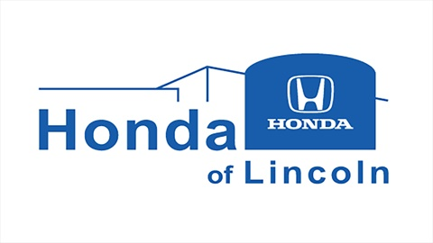 Honda of Lincoln