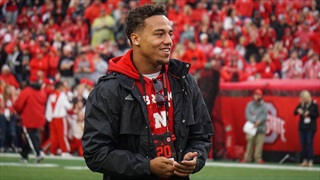 Predicting Nebraska's Early Signing Day Commitments