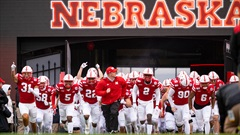 President, Chancellor Say Nebraska Is 'Fully Committed' to Big Ten