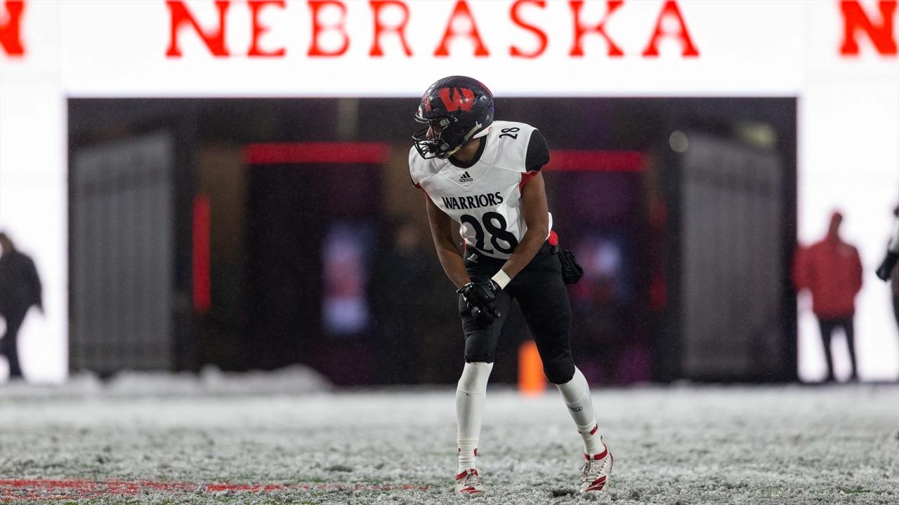 Husker Targets to Know From Nebraska in 2021   Hail Varsity