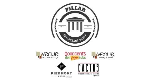 Pillar Restaurant Group