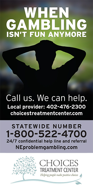 Choices Treatment Center